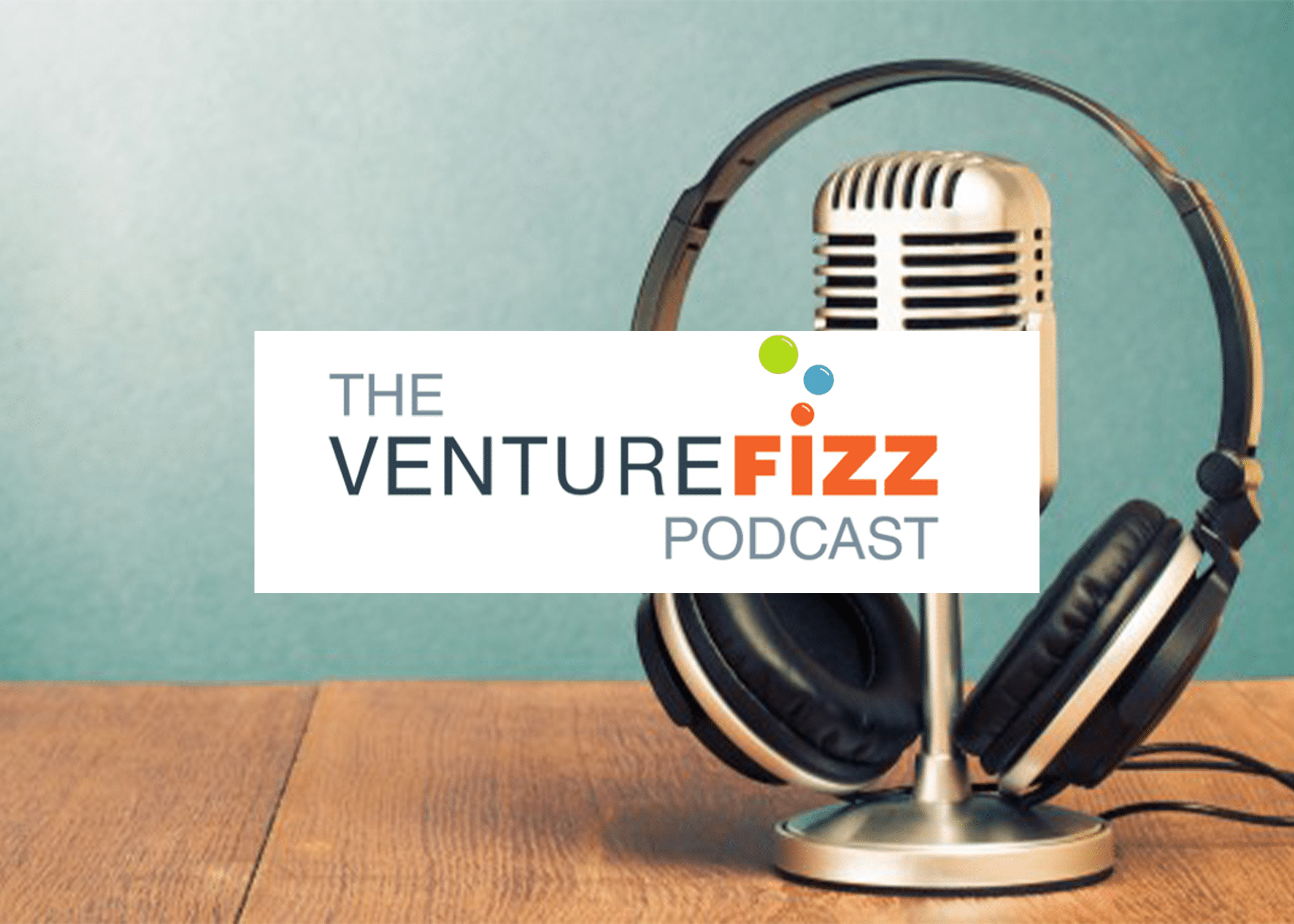 Jeet Singh – Co-Founder and CEO of Redstar Ventures